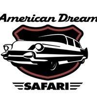 American Dream Safari