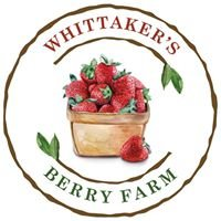 Whittaker's Berry Farm