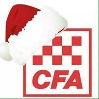 Cobram Fire Brigade - CFA