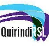 Quirindi RSL Club