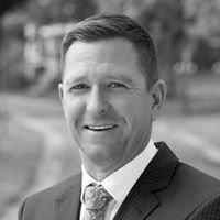David Cortous - McGrath Estate Agents