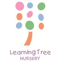 Learning Tree Nursery