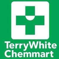 TerryWhite Chemmart Kyneton