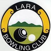Lara Bowling Club