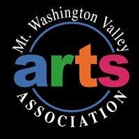 MWVAA - MT Washington Valley Arts Association