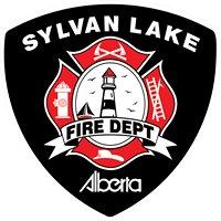 Sylvan Lake Fire Department