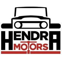 Hendra Motors