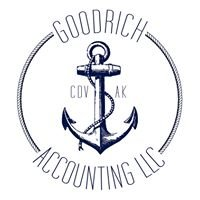 Goodrich Accounting LLC