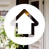 Peita Davies - realestate.com.au Home Loans
