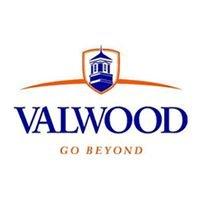 Valwood