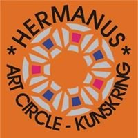 Hermanus Art Circle
