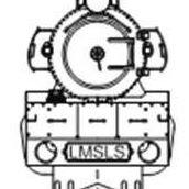 Loddon Miniature Steam Locomotive Society
