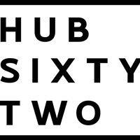 Hub 62