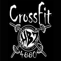 CrossFit HBZ 4880