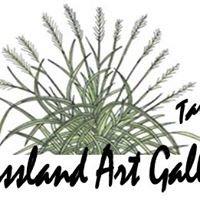 Grassland Art-Gallery