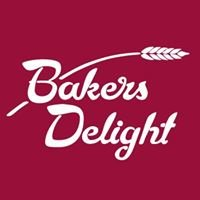 Bakers Delight Mid Valley