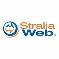 Stralia Web