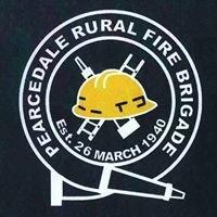 Pearcedale Fire Brigade