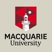Macquarie University PACE
