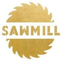 The Sawmill Brewery