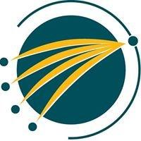 NSW Rural Doctors Network