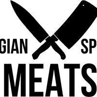 Peregian Springs Meats