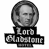 The Lord Gladstone