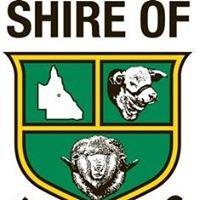 Hughenden Connect (Flinders Shire Council)