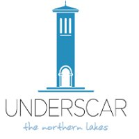 Underscar, The Northern Lakes
