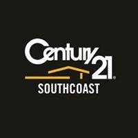 Century 21 SouthCoast