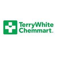 TerryWhite Chemmart Sorell Pharmacy