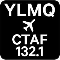 Lake Macquarie Airport