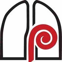 New Zealand Resuscitation Council