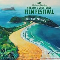 Creative Creatures Film Festival