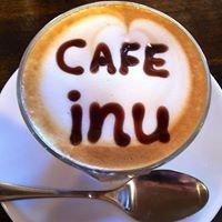 Cafe Inu