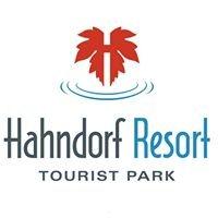 Hahndorf Resort