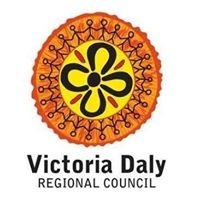 Victoria Daly Regional Council