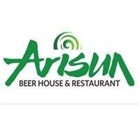 Arisun Restaurant