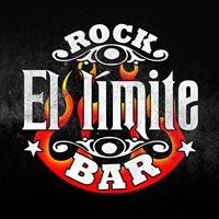 El Límite Rock Bar