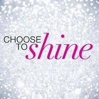 Shine Hair and Beauty