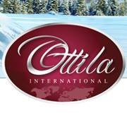 Ottila International