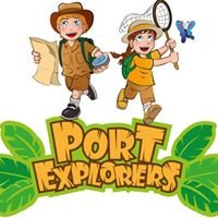 Port Explorers Early Learning Centre & Kindergarten