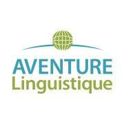 Aventure Linguistique - séjours linguistiques