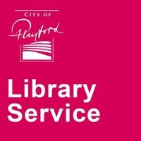 Playford Library