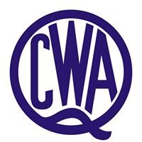 The QCWA Boulia Branch