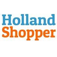 Hollandshopper