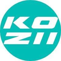 Kozii Swimwear