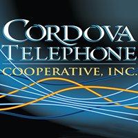 Cordova Telecom Cooperative