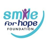 Smile For Hope