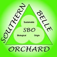 Southern Belle Orchard